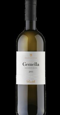 "Sauvignon Blanc IGT ""Gemella"" |Bindella"