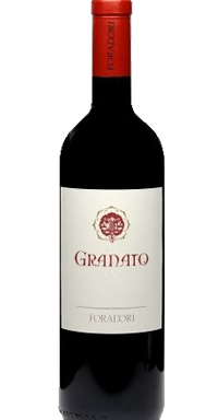 "Teroldego IGT ""Granato"" |Foradori"