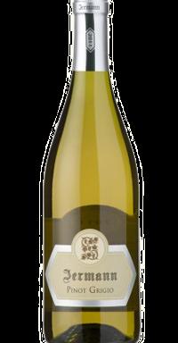 Pinot Grigio IGP | Jermann