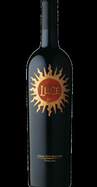 "Toscana IGT Rosso ""Luce""  Luce della Vite"