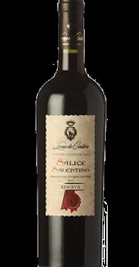 Salice Salentino Rosso Riserva DOC | Leone De Castris