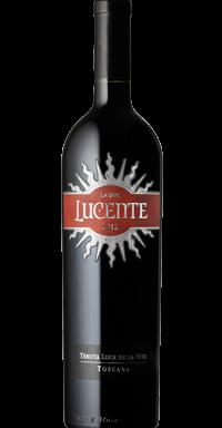 """Toscana IGT Rosso """"Lucente""""   Luce della Vite"""