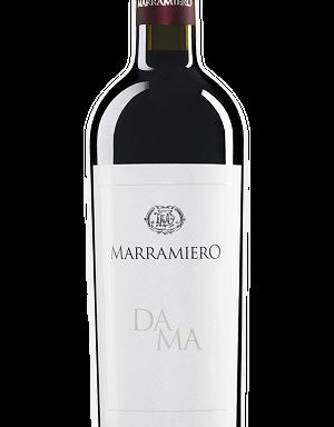 "Montepulciano d'Abruzzo DOC ""Dama"" |Marramiero"