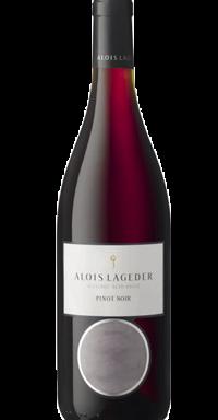 Pinot Nero DOC | Alois Lageder