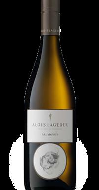 Sauvignon Blanc DOC |Alois Lageder