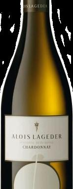 Chardonnay DOC |Alois Lageder