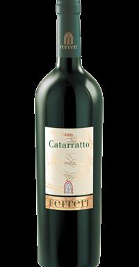 Catarratto IGT |Ferreri