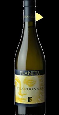 Chardonnay IGT | Planeta