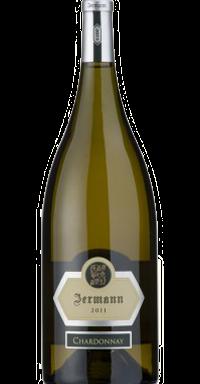 Chardonnay IGP |Jermann