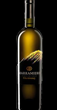 Chardonnay Punta di Colle IGT |Marramiero