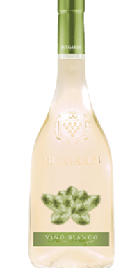 Fior di Lago Vino Bianco | Bulgarini