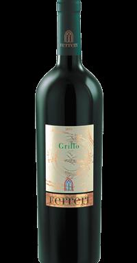 Grillo IGP | Ferreri