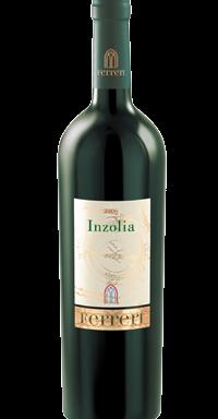 Inzolia IGT | Ferreri