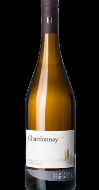 Chardonnay DOC | Kurtatsch