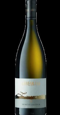 "Chardonnay DOC ""Löwengang"" |Alois Lageder"