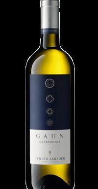 "Chardonnay DOC ""Gaun"" |Alois Lageder"