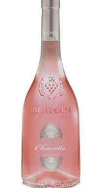 Chiaretto Classico DOC |Bulgarini