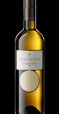 Gewürztraminer DOC |Alois Lageder
