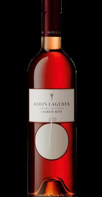Lagrein Rosé DOC |Alois Lageder