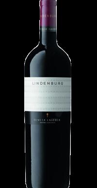 "Lagrein DOC ""Lindenburg"" |Alois Lageder"