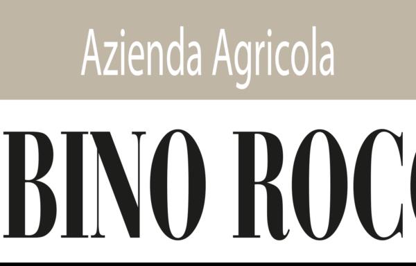 Albino Rocca