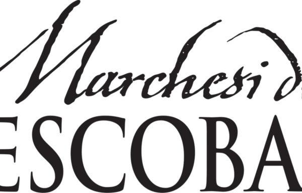 Marchesi De' Frescobaldi