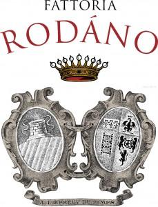 Fattoria di Rodano