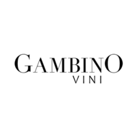 Gambino