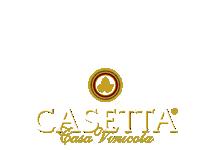 Fratelli Casetta