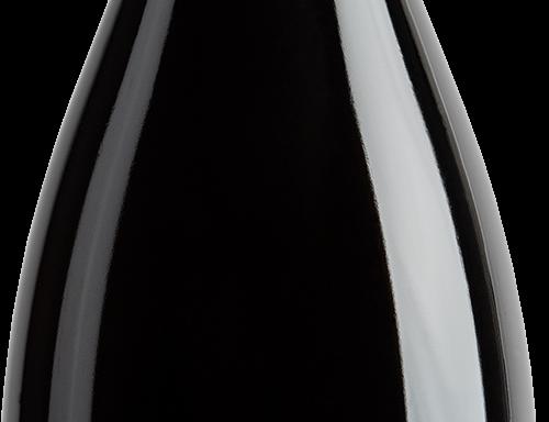 Dragone Etna Rosso DOC 2018