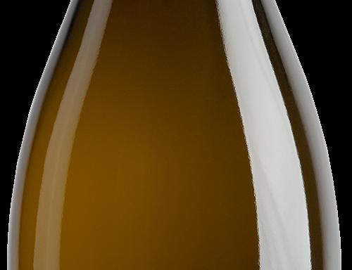 Etna Bianco Tifeo DOC 2018