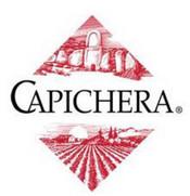 Tenuta di Capichera