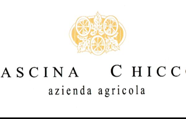 Cascina Chicco