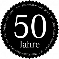 button-50years